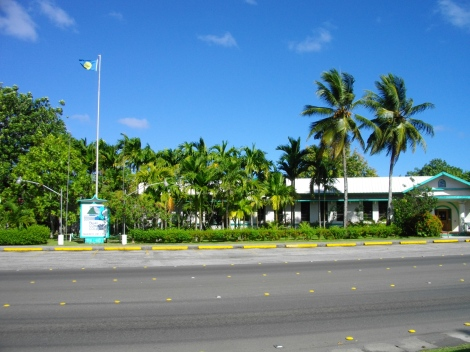 Palau_Community_College